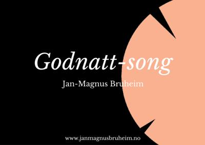 Godnatt-song